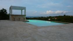 Rincon Vacation Home Rentals