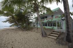 Rincon Vacation Homes & Resorts