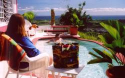 Humacao Vacation Home Rentals