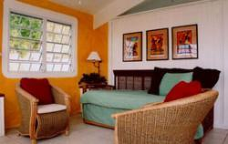 Humacao Vacation Home