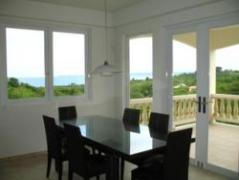 Rincon Vacation Home