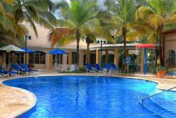 Caguas Hotel/Resort
